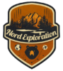 Nord Exploration